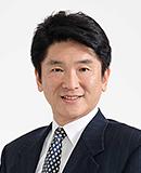 服部 千秋(はっとり ちあき)
