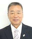 岩見 武三(いわみ たけぞう)